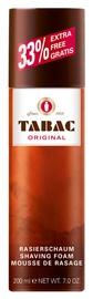 Skūšanās putas Tabac Original, 200 ml