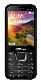 Maxcom Classic MM238