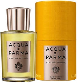 Acqua Di Parma Colonia Intensa 50ml EDC