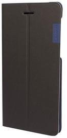 "Lenovo Folio Case For 7"" Black"