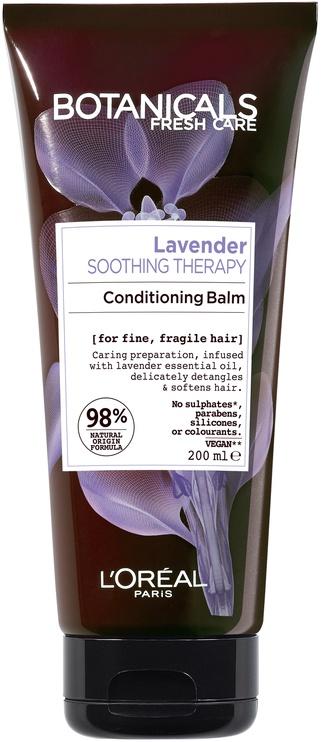 L´Oreal Paris Botanicals Lavender Hydrating Conditioner 200ml
