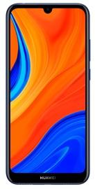 Huawei Y6s 32GB Dual Orchid Blue
