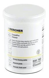 Karcher Carpet Cleaner RM 760 800g