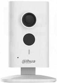 Dahua C26 Wi-Fi Indoor Camera