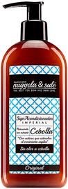 Nuggela & Sule Supreme Conditioner 250ml
