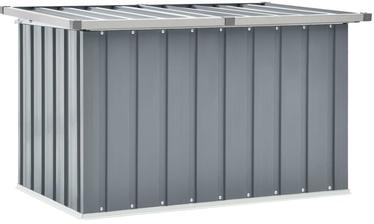 Dārza kaste VLX Garden Storage Box 46258, 670 mm x 1090 mm x 650 mm