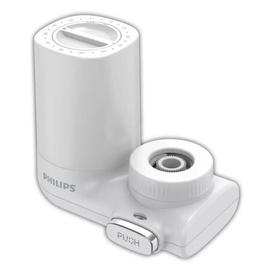 Фильтр Philips AWP3753/10 On tap Ultra X-guard