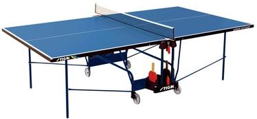 Игровой стол Stiga Winner Outdoor