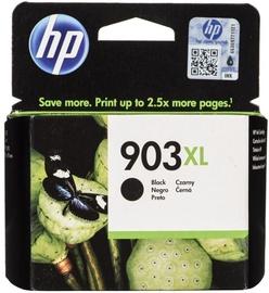 HP Cartridge T6M15AE For HP 21.5ml Black