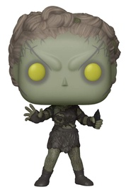 Funko Pop! Television Game Of Thrones Children of the Forest 69