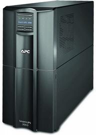 UPS sprieguma stabilizators APC SMT3000IC SmartUPS 3kVA 2.7kW