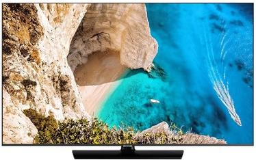 Телевизор Samsung HG55ET670U