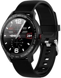 Умные часы Oromed Smart Fit 1