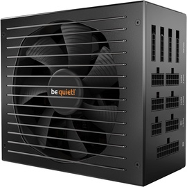 Блок питания be quiet! Straight Power 11 750W, 135 мм, 750 Вт