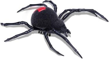 Interaktīva rotaļlieta Zuru Crawling Spider