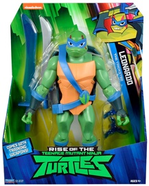 Фигурка-игрушка Playmates Toys Teenage Mutant Ninja Turtles Leonardo 81451