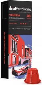 Il Coffe Italiano Venezia Nespreso Compatible Coffee Capsules 10pcs