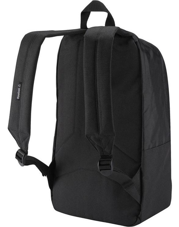 Reebok Style Backpack CD2158 Black