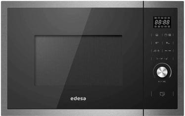 Встроенная микроволновая печь Edesa EMW-2530-IG XBK