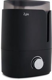 Zyle ZY201HB Air Humidifier