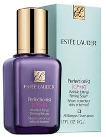 Сыворотка для лица Estee Lauder Perfectionist CP+R Wrinkle Firming Serum, 50 мл