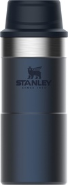 Stanley Classic Thermo Mug 0.35l Blue