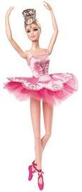 Lelle Mattel Barbie Signature Ballet Wishes GHT41