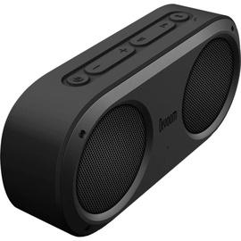 Bezvadu skaļrunis Divoom Airbeat-20 Black, 8 W