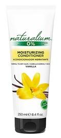 Naturalium Vainilla Moisturizing Conditioner 250ml