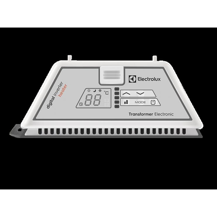 Konvekcijas radiators Electrolux ECH/AGI-2200, 2200 W