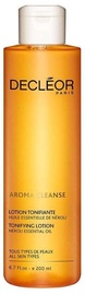 Decleor Essential Tonifying Lotion 200ml