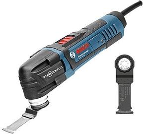 Multi instruments Bosch 0601237001 GOP 30-28 Multi-Cutter