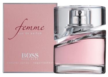 Smaržas Hugo Boss Femme 50ml EDP