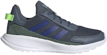 Adidas Kids Tensor Run Shoes FV9444 Grey 35