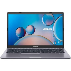 """Klēpjdators Asus Laptop 15 F515DA, AMD Ryzen 3-3250U, 4 GB, 256 GB, 15.6 """""""