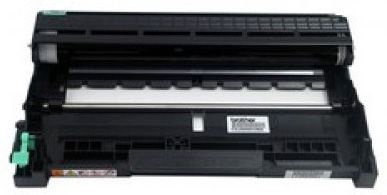 Brother DR-2200 Toner Drum