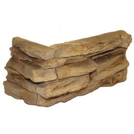 Stonelita Decorative Stone Tiles Dolomita 03.06 26x9cm