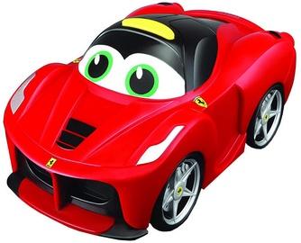 Bburago Junior Ferrari Touch & Go 16-81606