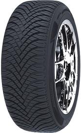 Универсальная шина Goodride Z-401 215 45 R17 91V XL