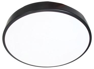 Gaismeklis Verners Kolore Ceiling Lamp 33W LED Black