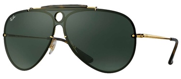 Saulesbrilles Ray-Ban Blaze Shooter RB3581N 001/71, 32 mm