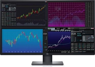 "Monitors Dell U4320Q, 42"", 5 ms"