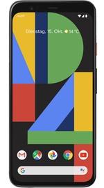 Mobilais telefons Google Pixel 4 XL, balta, 6GB/64GB