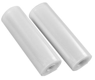 Leifheit Vacuum Roll 20x600cm 2pcs
