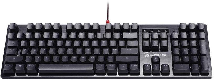 A4Tech Bloody B820R Mechanical Gaming Keyboard
