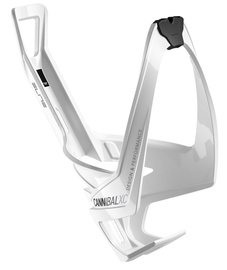 Elite Cannibal XC White/Black