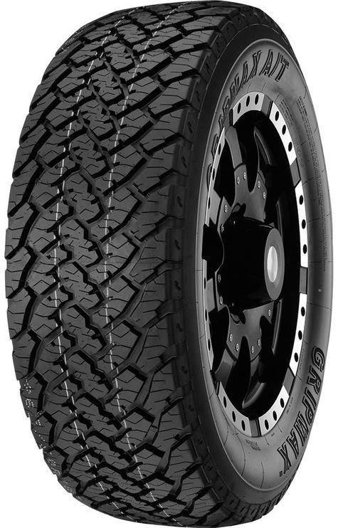 Летняя шина Gripmax A/T, 245/75 Р17 112 T
