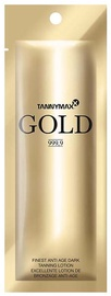Tannymaxx Tan Gold Anti Age Tanning 15ml