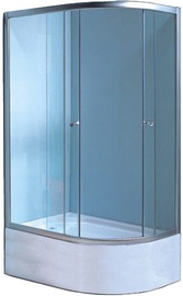Gotland Eco LP-291-100 Shower Left