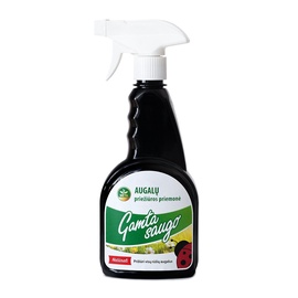 Добавки Eco Meta Natural Care Product For Plants 0.5l